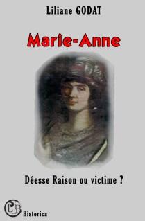 marie-anne-700