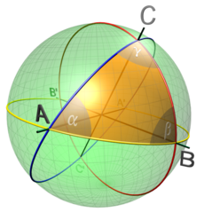 Spherical_geometry