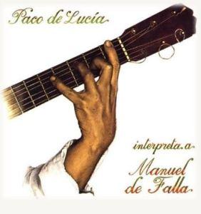 PDL_Interpreta_a_Manuel_de_Falla