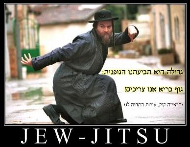 jew-jitsu_Harav_Kook