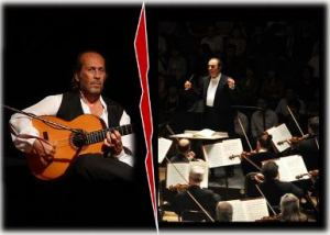 Paco_vs_Classic_Music