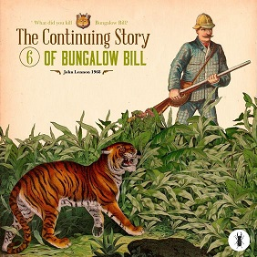 The_Continuing_Story_of_Bungalow_Bill