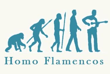 Homo_Flamencos