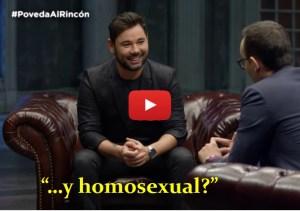 מתוך הראיון עם מיגל פובדה