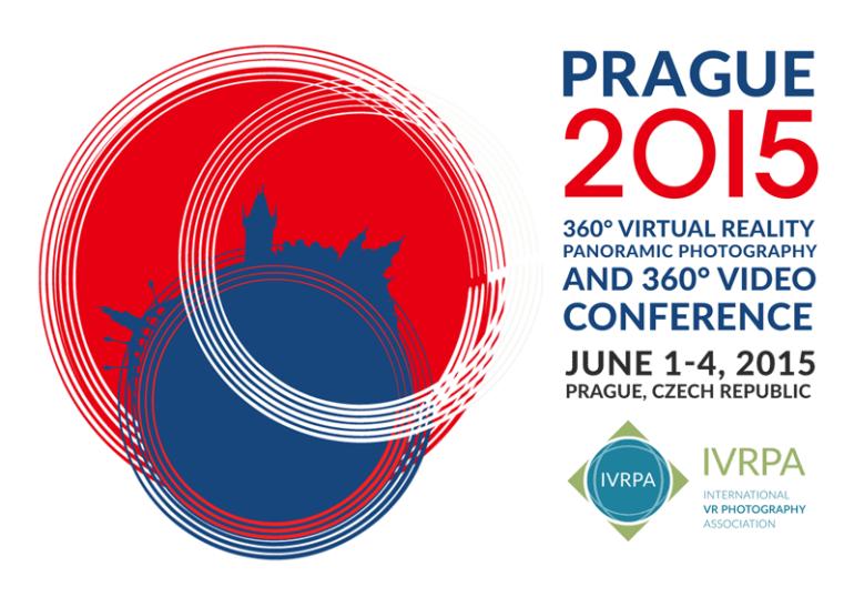 Prague 2015 IVRPA Conference