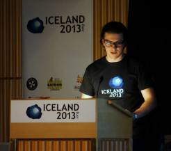 Ivrpa-iceland-2013-360-vr-photography-conference-00016