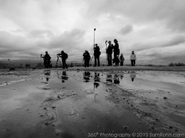 Ivrpa-iceland-2013-360-vr-photography-conference-00048