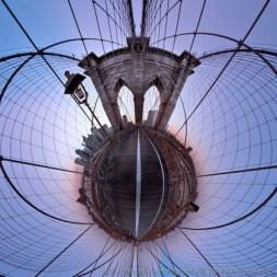 brooklyn-bridge-planet-420x420