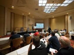 Las-vegas-2014-ivrpa-conference-009