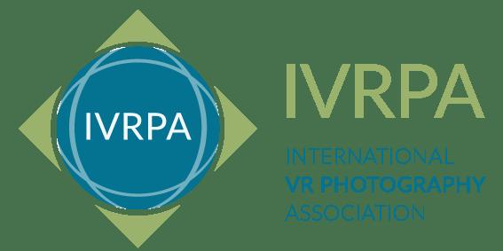Ivrpa Logo 2015
