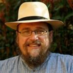 Dr. Carsten T. Rees