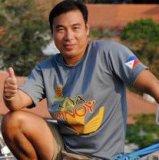 Fung Yu