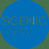 scenicview