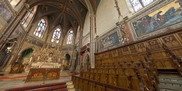 St Pat Chapel Pangea Thumb@2x