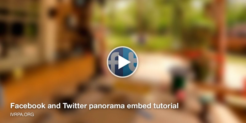 Facebook-and-Twitter-pano-embed-tutorial-featured-image
