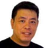 Kevin Yuchi Chan
