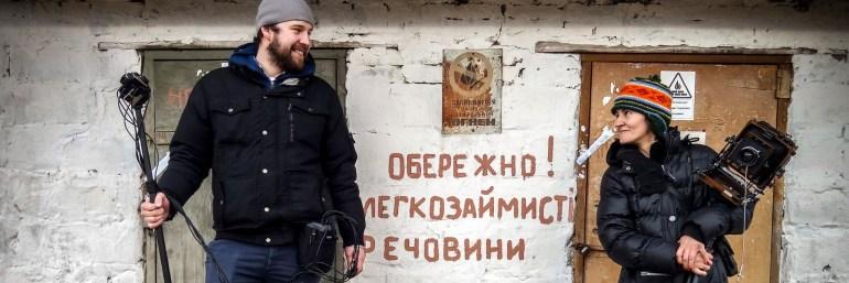 Kirill-Pokutnyy-talk-01-321