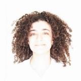 Salma ElDardiry