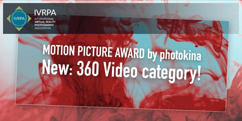 Photokina-2016-360-video-category