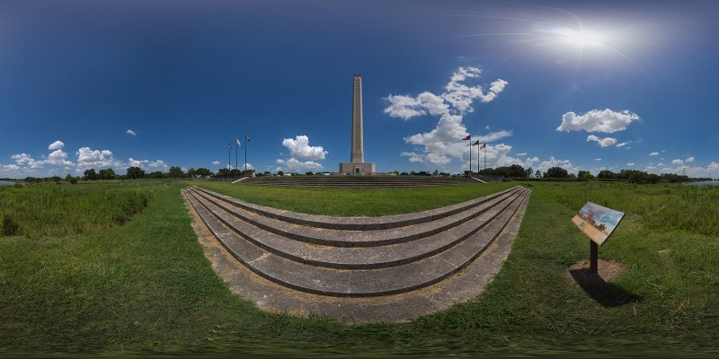 TN The-San-Jacinto-Monument