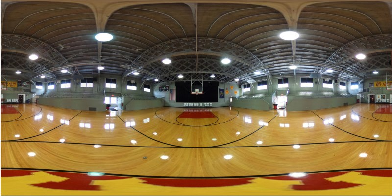 Hoosier-gym-1600x800-web