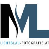 Michael Lichtblau
