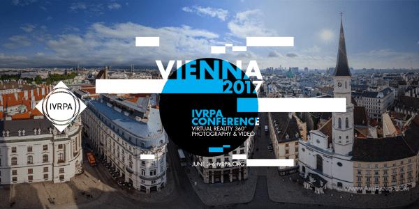 Vienna-2017-ivrpa-conference-sm