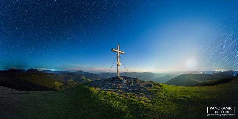 Steiermark360 Com