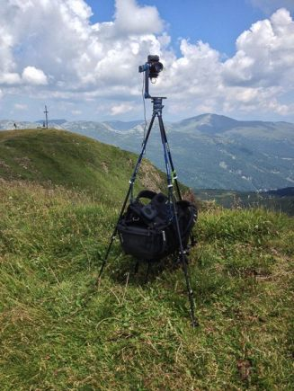 Thomas Bredenfeld Panorama 00004