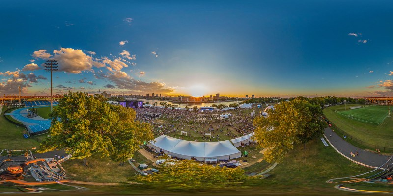 EZooPanorama Small 2