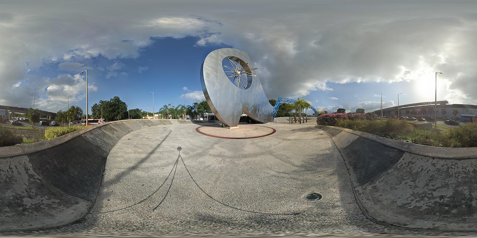 Estrella Del Norte - Puerto Rico - Bayamon