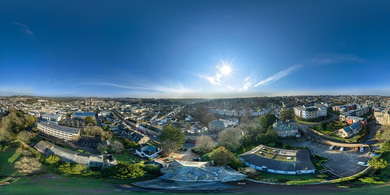 Completed Truro Pano-Small R