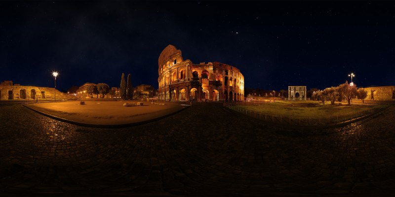 Colosseum 3 8k V1-prev