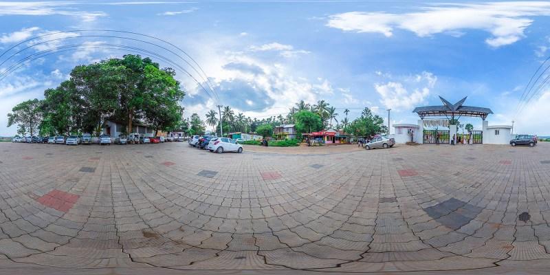 IMG 1469 Panorama