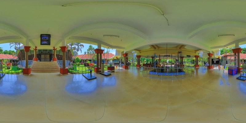 IMG 5216 Panorama