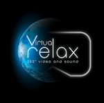 Virtual Relax