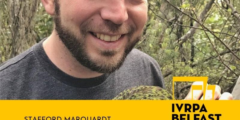 Copy Of Stafford Marquardt