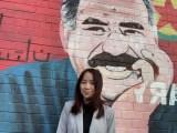 Anna Cui
