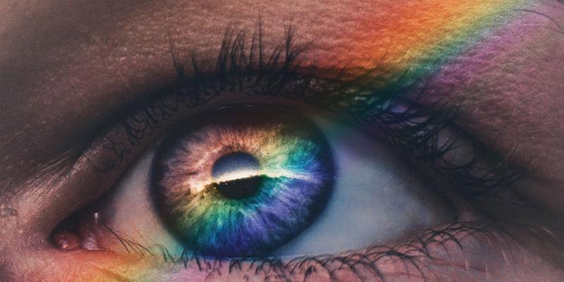 Rainbow 800px