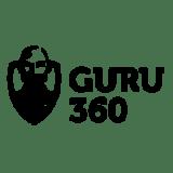 GURU360