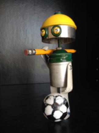 140727_Robots-Rock-Write