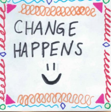 150101_ChangeHappens