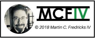 MCFIV copyright graphic 2018 black