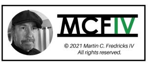 MCFIV copyright graphic 2021 - black