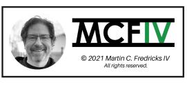 2021_MCFIV_black_copyright