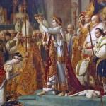 「現代バラの母」。ナポレオン皇妃ジョゼフィーヌの生涯と功績