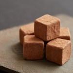 ヴァレンタイン・デーの起源から、「フラワーヴァレンタイン」と「ご褒美チョコ」まで!まとめて紹介。