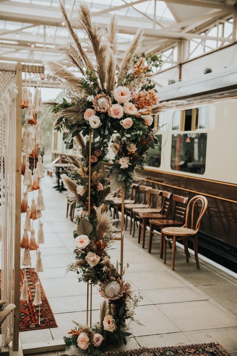 TanyaNick-Wedding-962