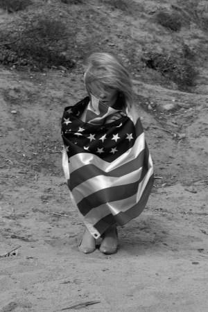 Miss America 2
