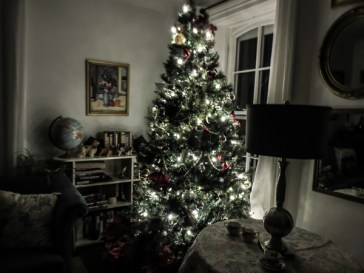 christmas_decor-1